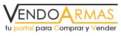 VendoArmas.com